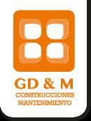 GD&M Construcciones y Mantenimiento
