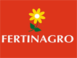 logo-fertinagro