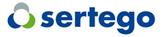 logo-sertego